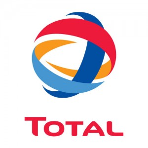 Total Oil Procurement